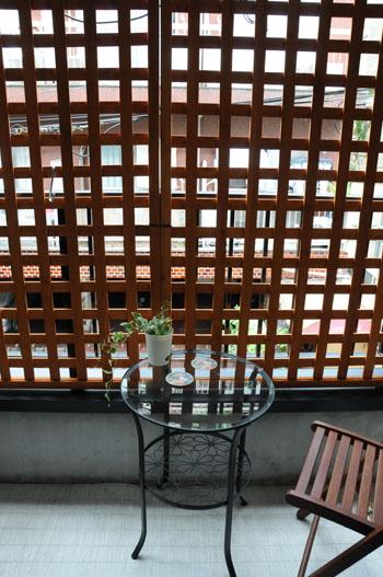 090729_Balcony_Hyunmi.jpg