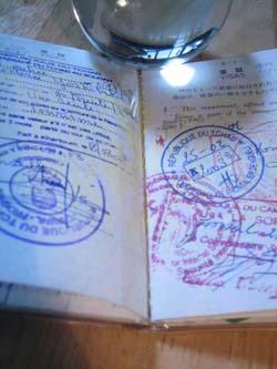 1216_passport.jpg