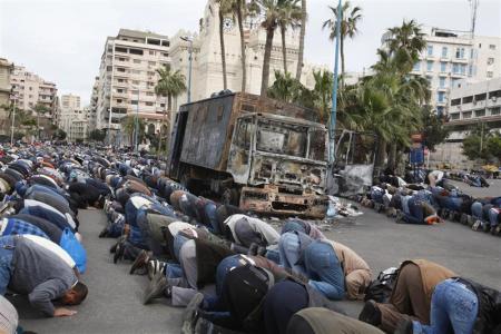 20110206_Egypt.jpg