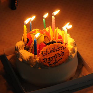 20110629_HappyBirthday43th.jpg