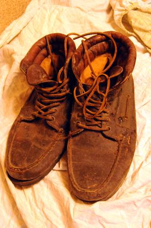 20111108_ShoesWash.jpg