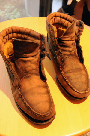 20111110_ShoesWash.jpg